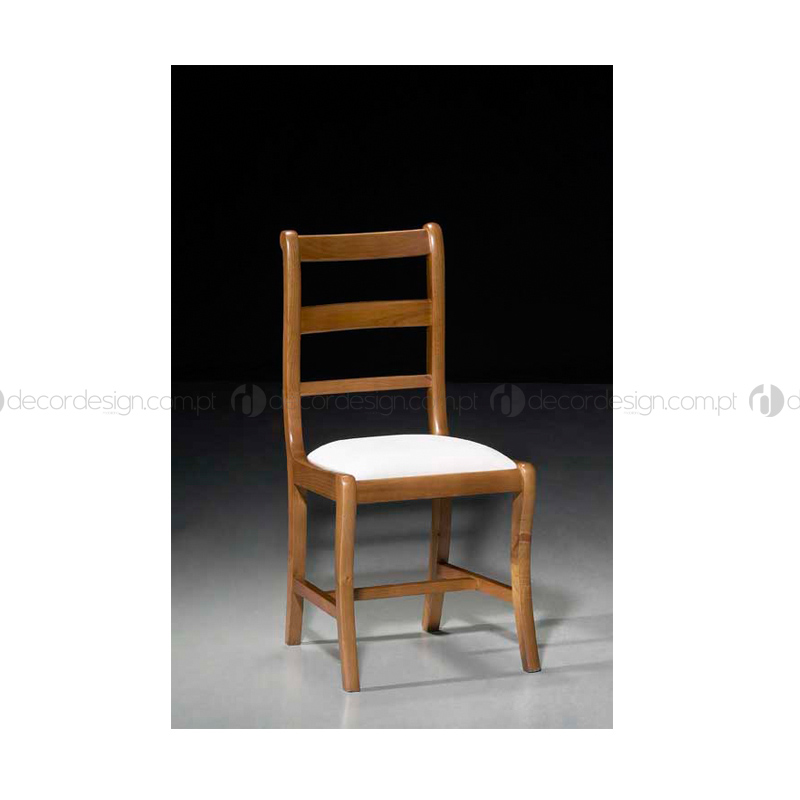 Cadeira Alcochete