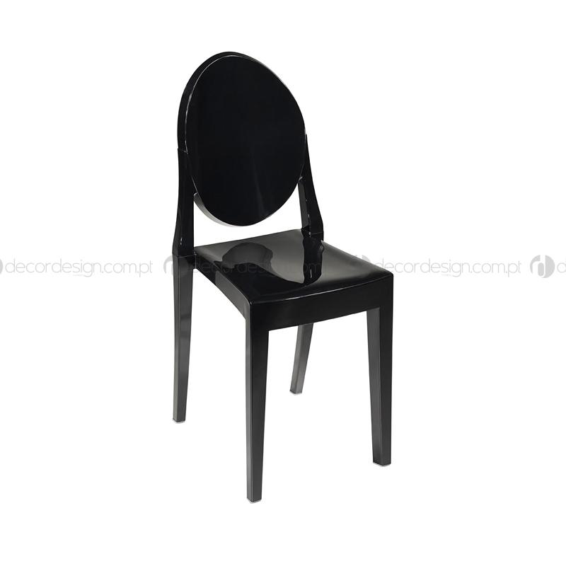 Cadeira Alexa 01