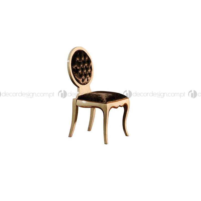Cadeira Almate