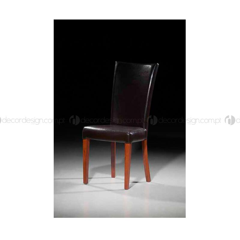 Cadeira Almeida