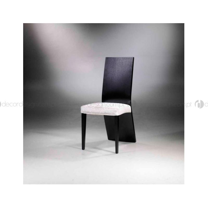 Cadeira Almeirim
