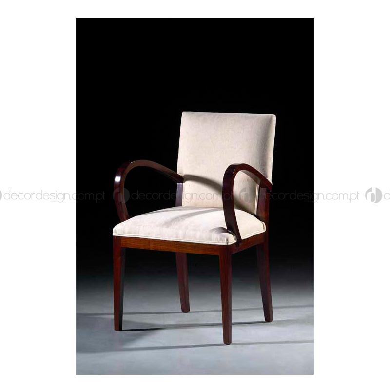 Cadeira Almonde