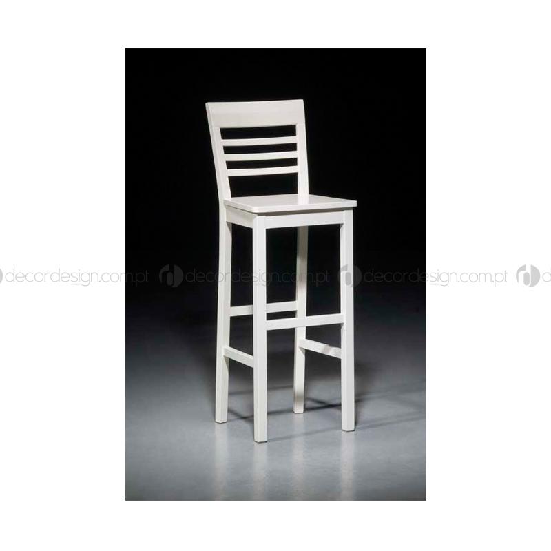Cadeira alta Cartaxo