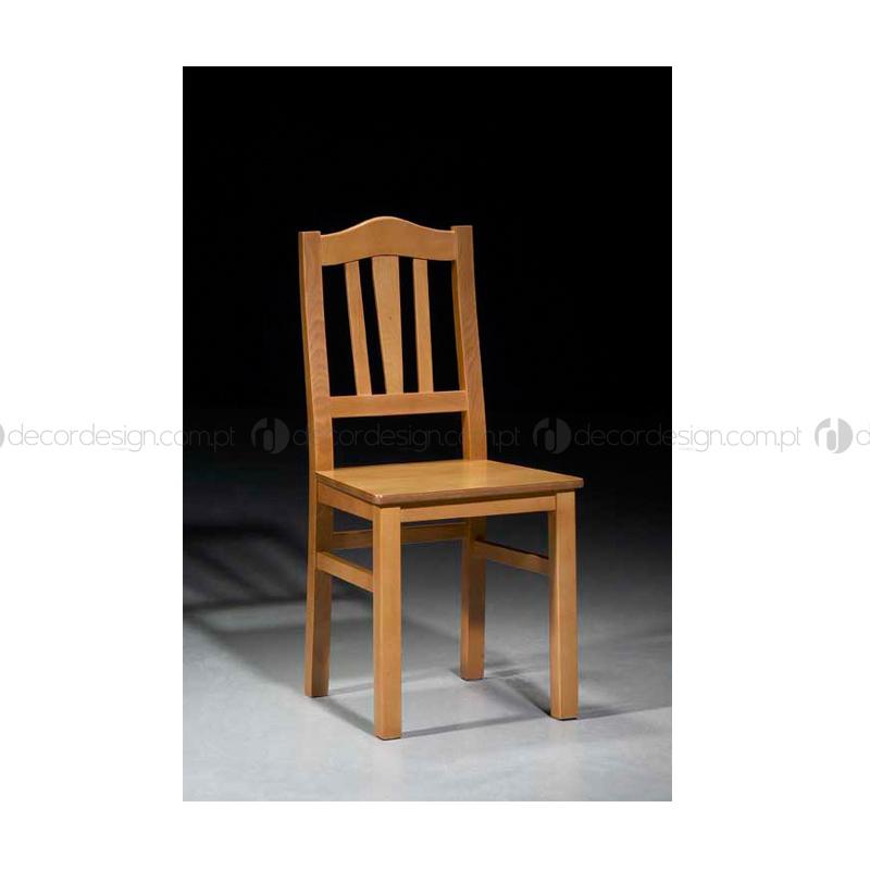 Cadeira Alverca