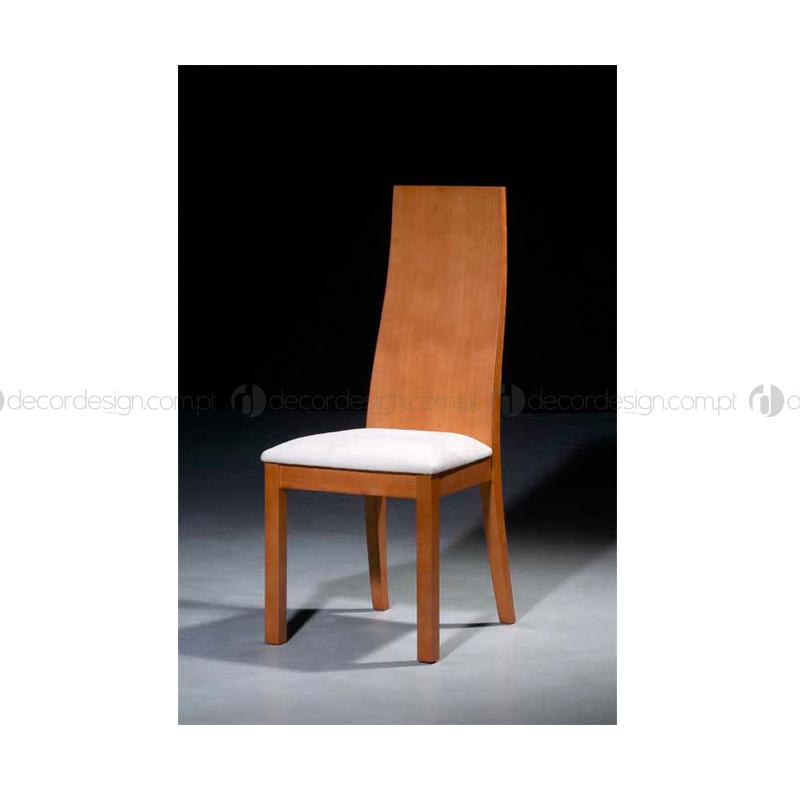 Cadeira Alvito