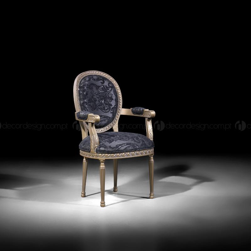 Cadeira Alvorge