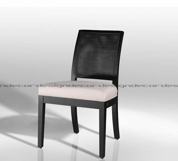 Cadeira Amare