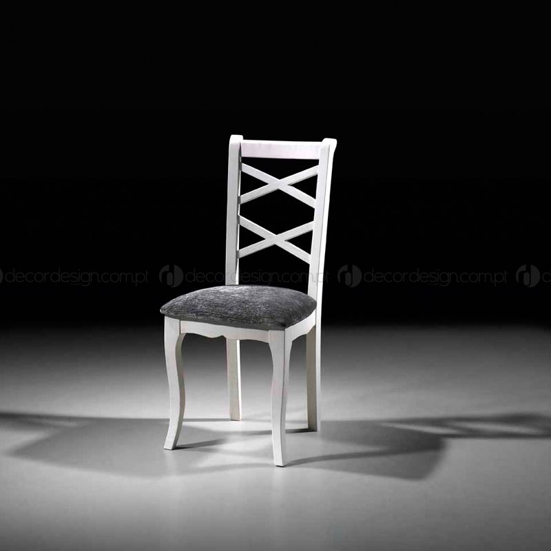 Cadeira Amora
