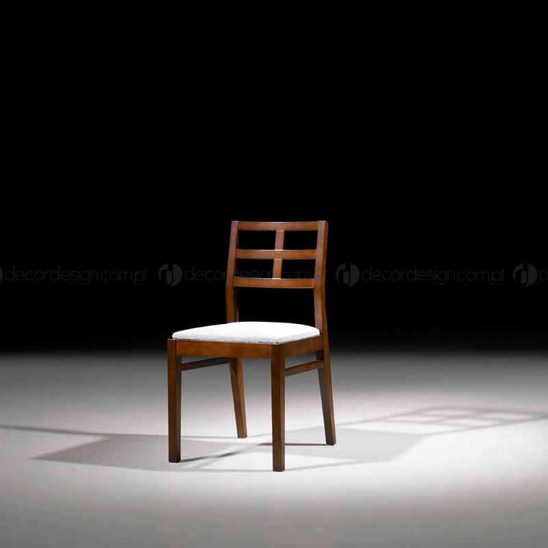 Cadeira Amorosa