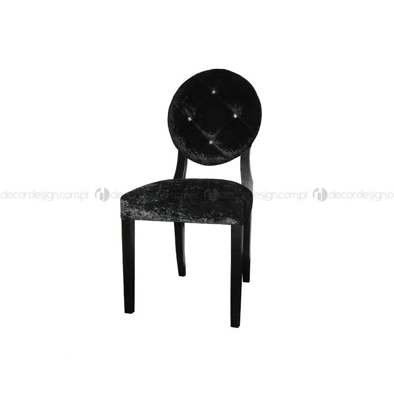Cadeira Apollo