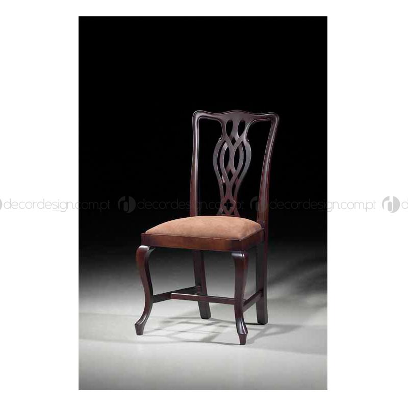 Cadeira Arcos