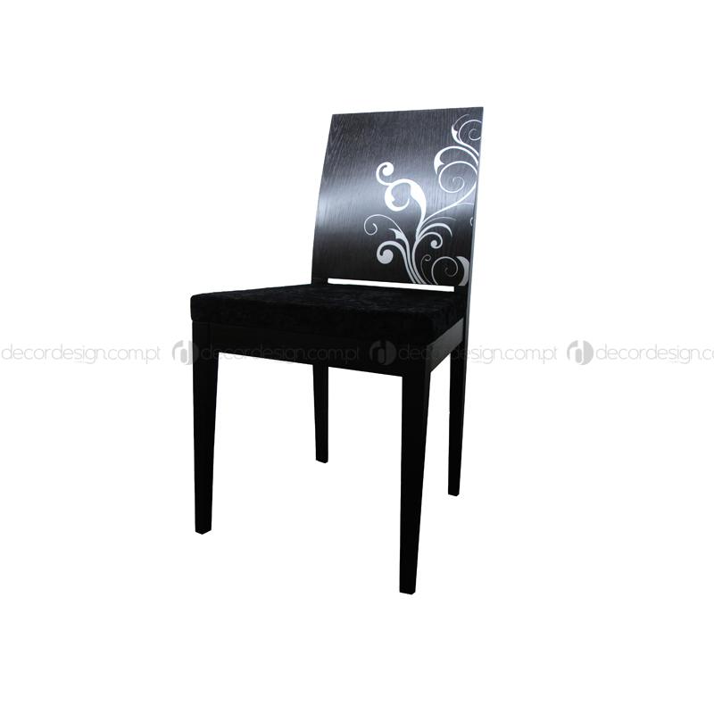 Cadeira Arte