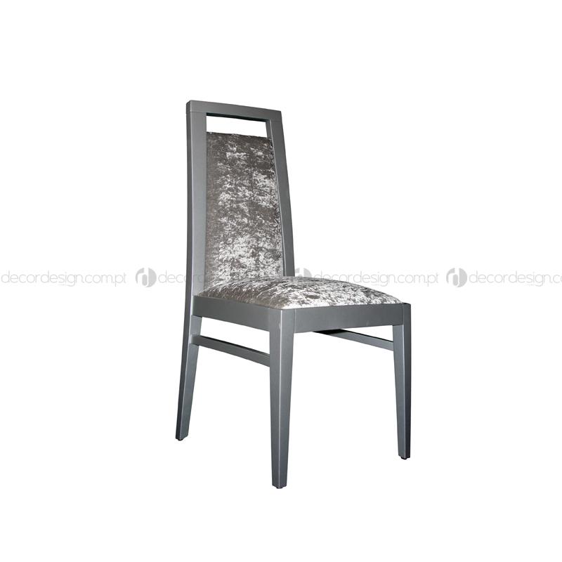Cadeira Astro