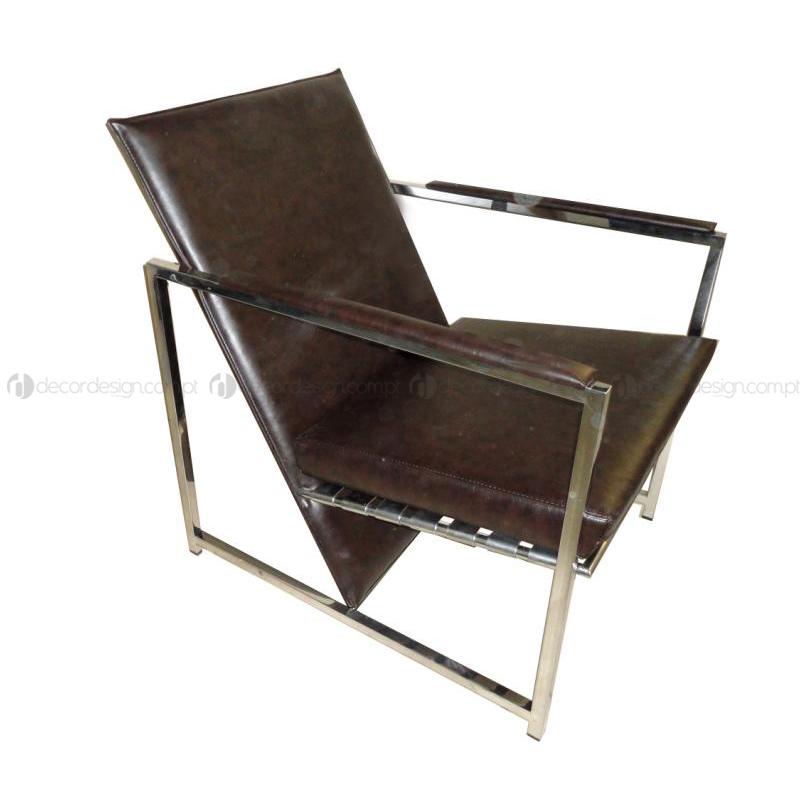 Cadeira Atollo