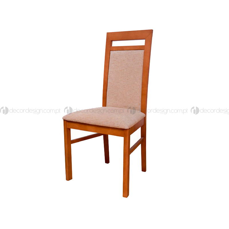Cadeira Aurosa