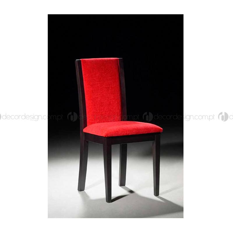Cadeira Barreiro