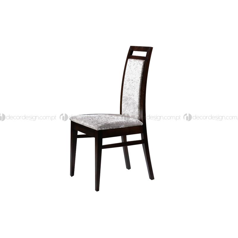 Cadeira Beatriz