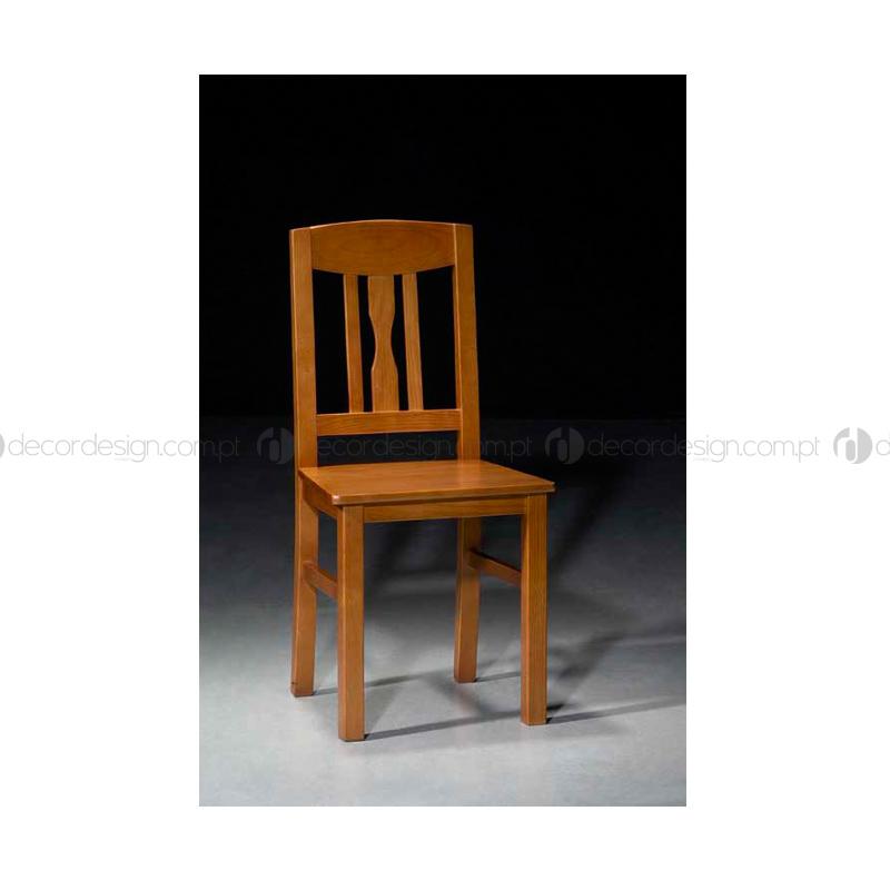 Cadeira Benavente