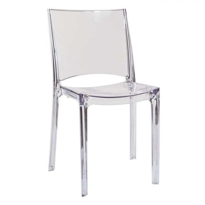 Cadeira Bin