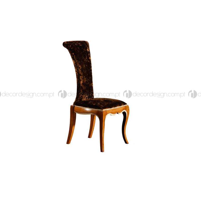 Cadeira Brás