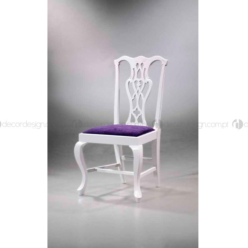 Cadeira Bragança