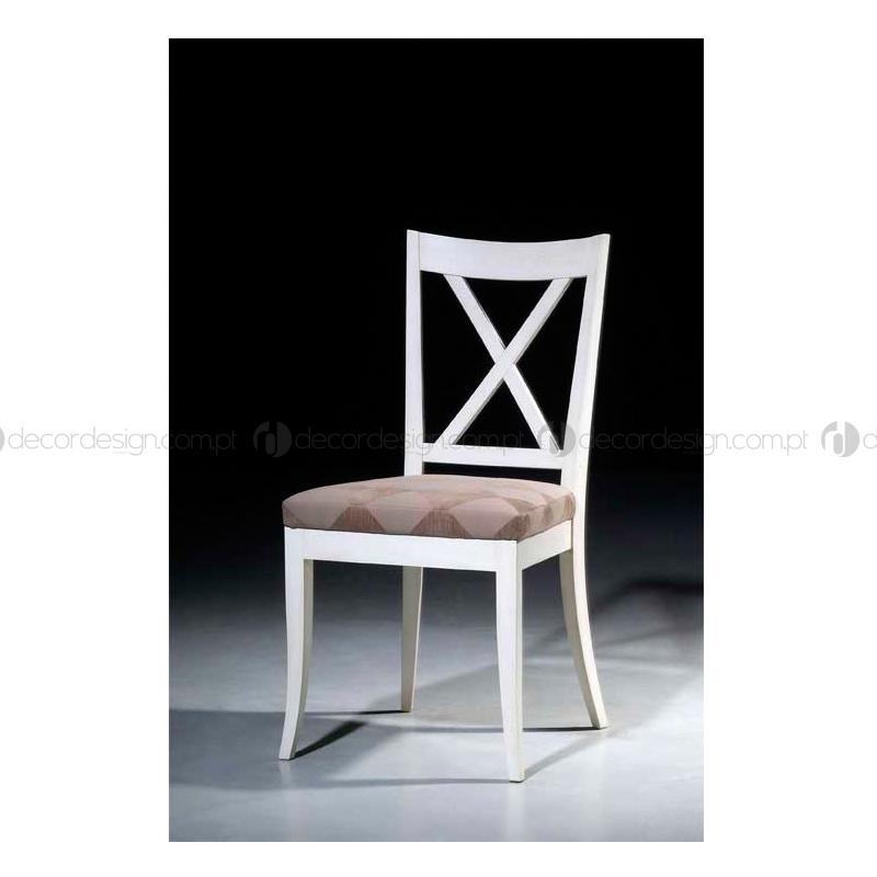 Cadeira Bustelo