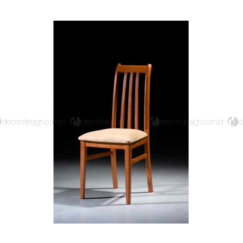 Cadeira Cacém