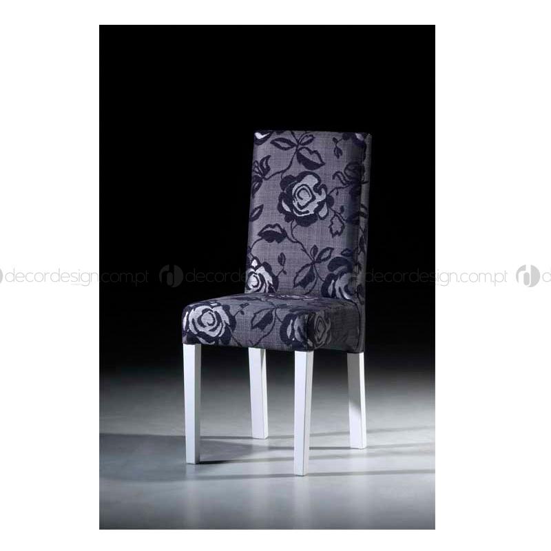 Cadeira Castedo
