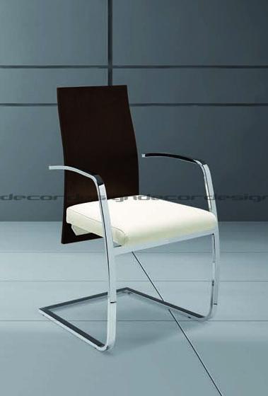 Cadeira Catania BR