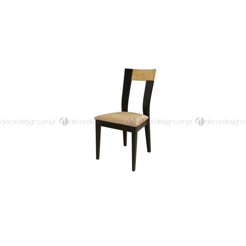 Cadeira Change