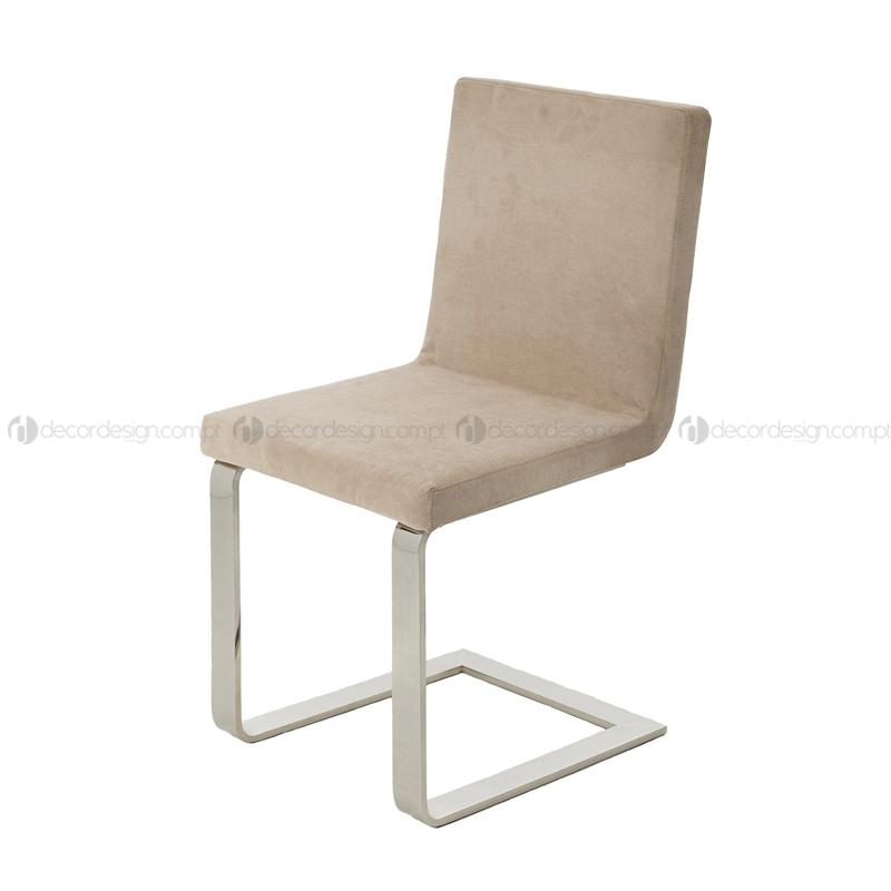 Cadeira Charlotte