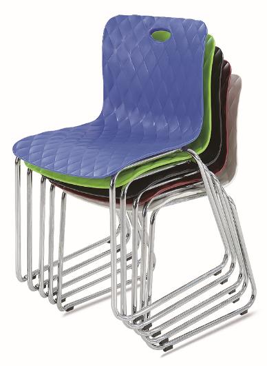 Cadeira Charm
