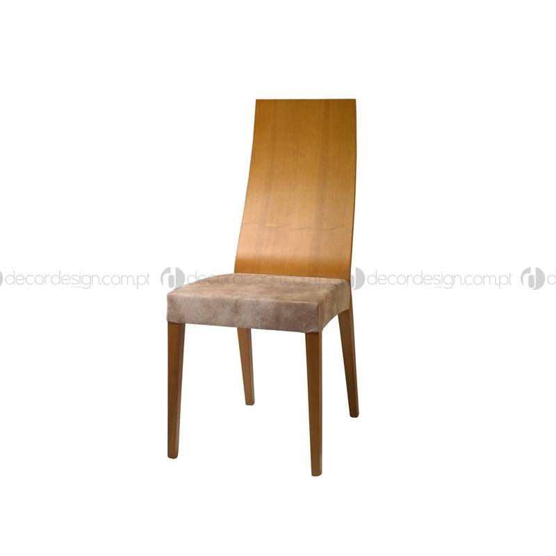 Cadeira Cinfães