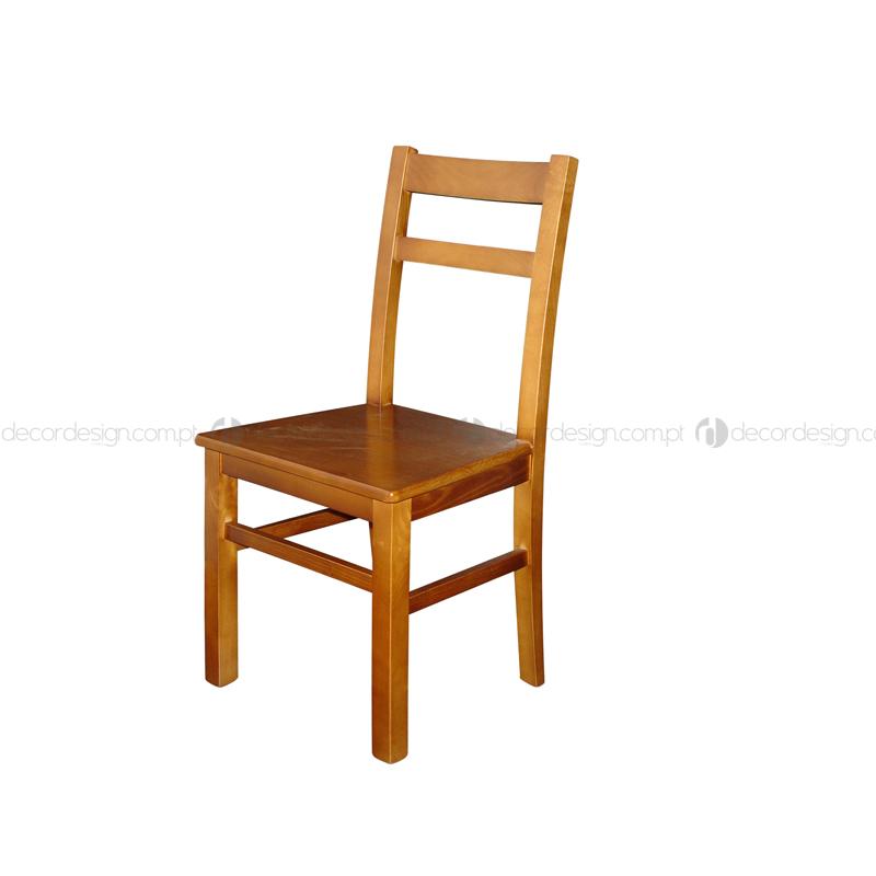 Cadeira Code