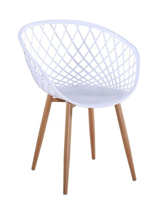 Cadeira Cohen