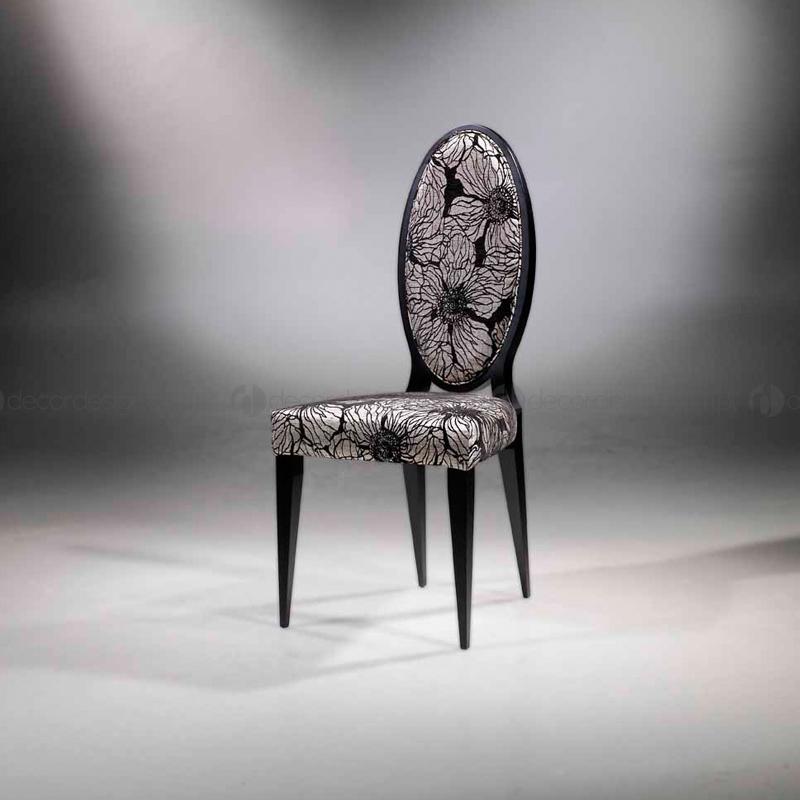 Cadeira Coimbrão