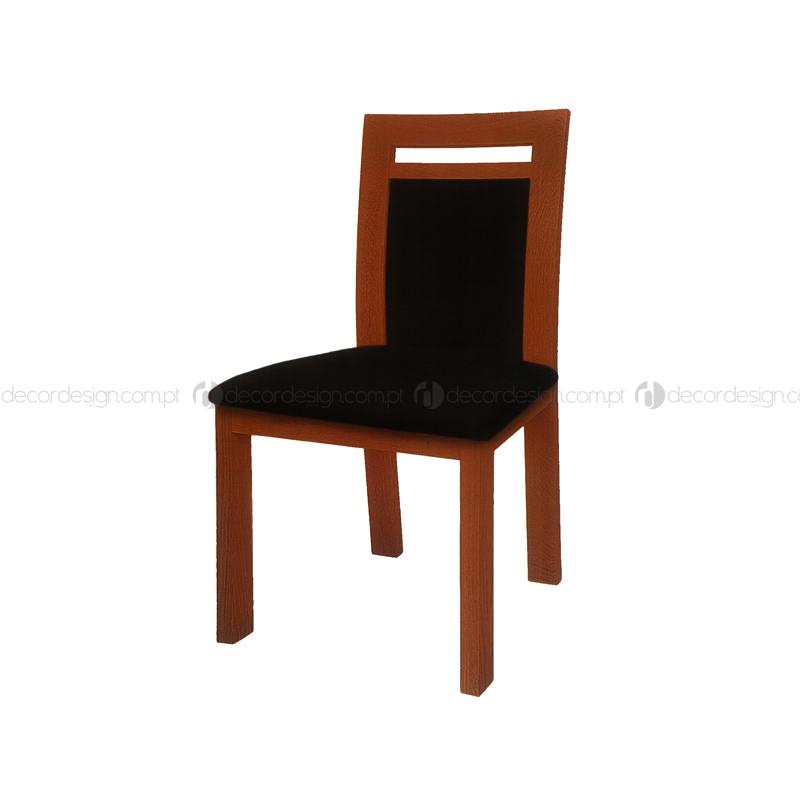 Cadeira Concreta