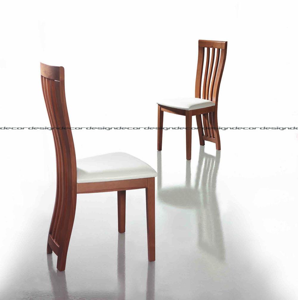 Cadeira Conforto 3 Liras