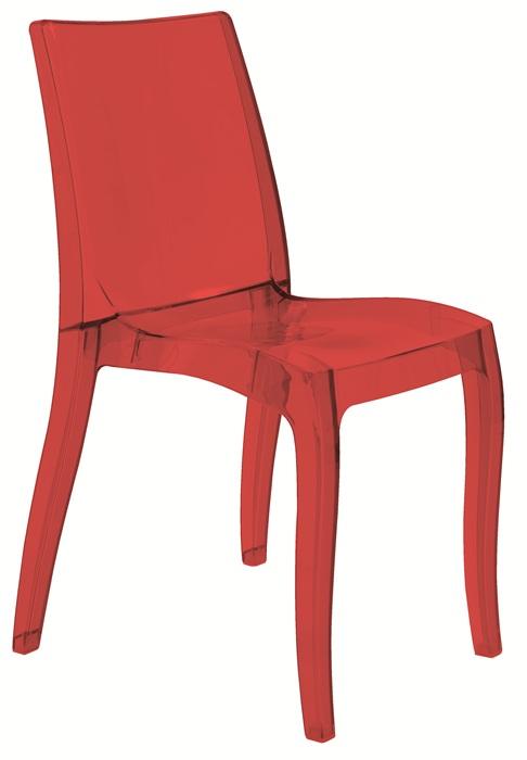 Cadeira Corina