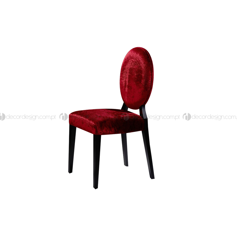 Cadeira Cris