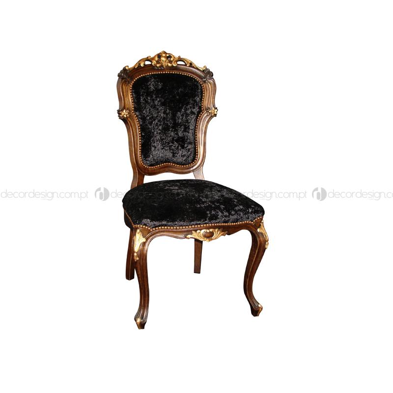 Cadeira D.José