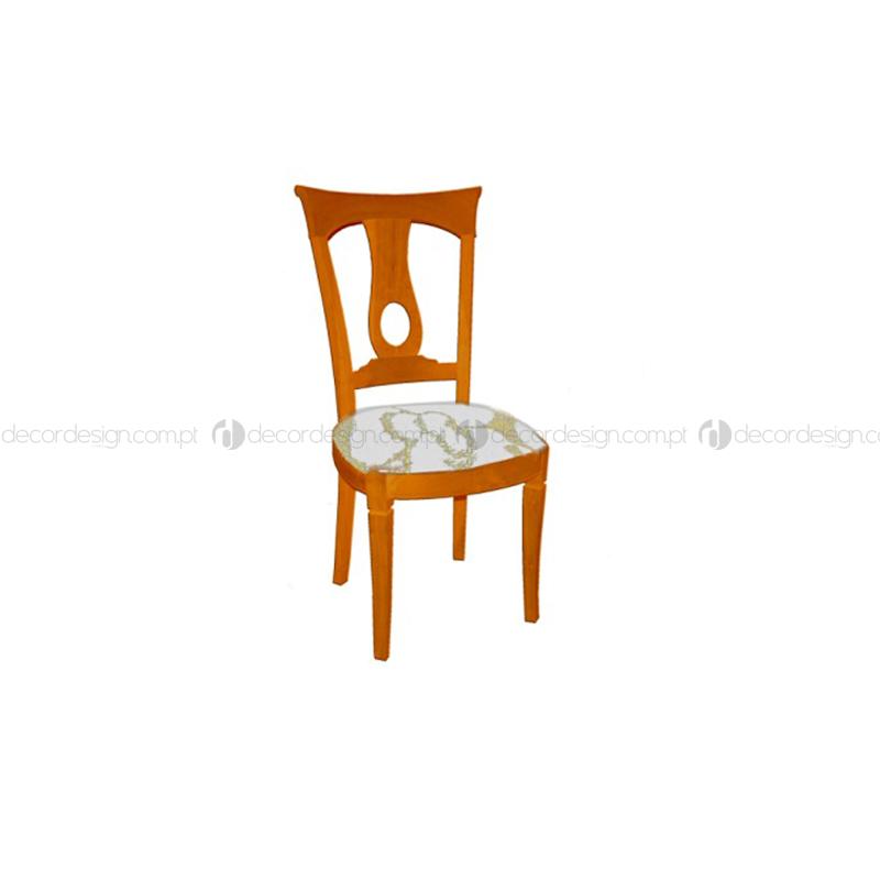 Cadeira Dame