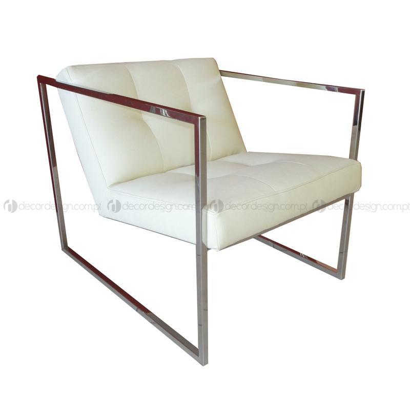 Cadeira Dudu