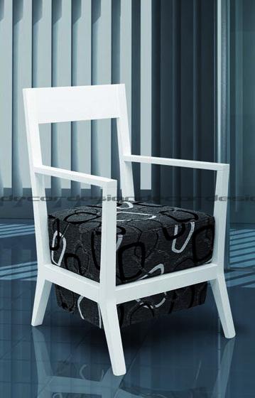 Cadeira Duo BR
