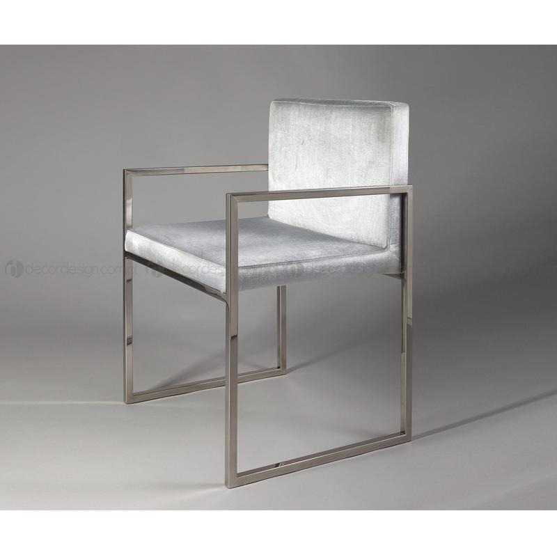 Cadeira Elegance 01