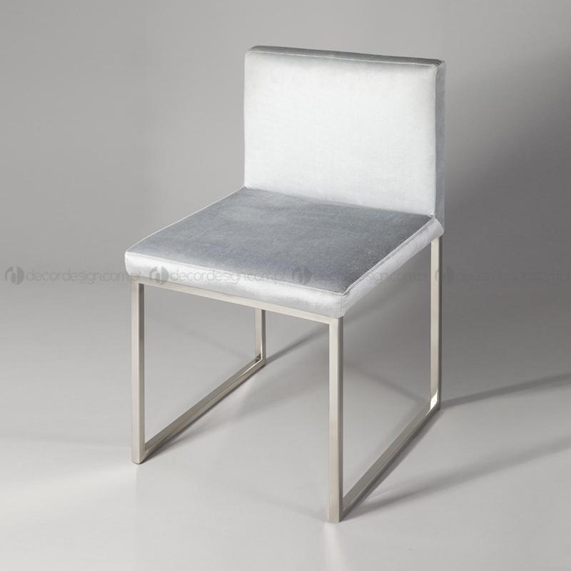 Cadeira Elegance 02