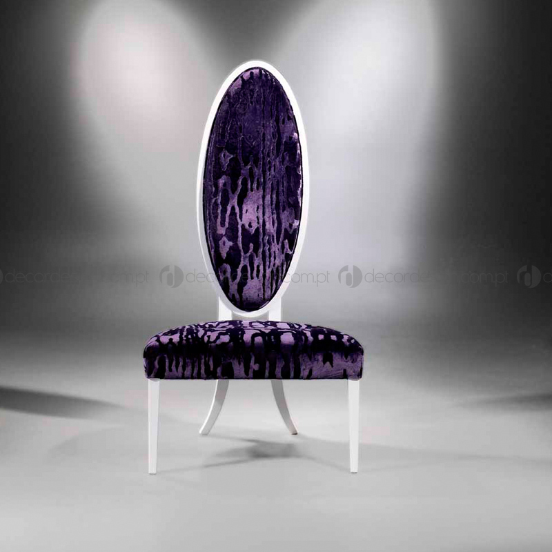 Cadeira Ericeira