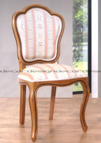 Cadeira FB2