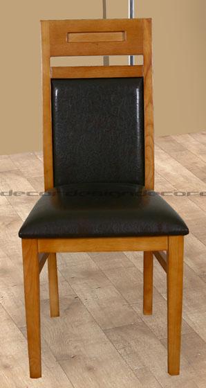 Cadeira FB2008 com Costa