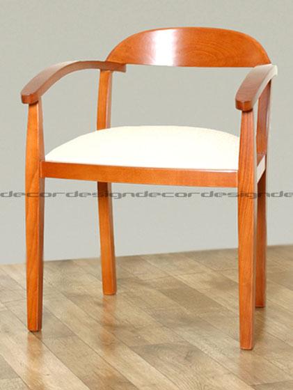 Cadeira FB3